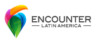 Encounter Latin America