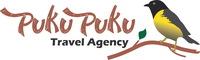 Puku Puku Travel